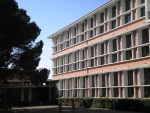 Liceu Frances Vide Grenier  Voyage CM1 11  Fev 2012 (29)