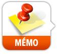 memo-picto